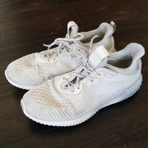 new concept fd10d bc611 adidas Shoes - Adidas x Hypebeast Alphabounce Shoes